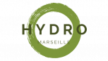 Hydro marseille